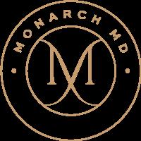 MONARCH-GOLD-LOGO-200