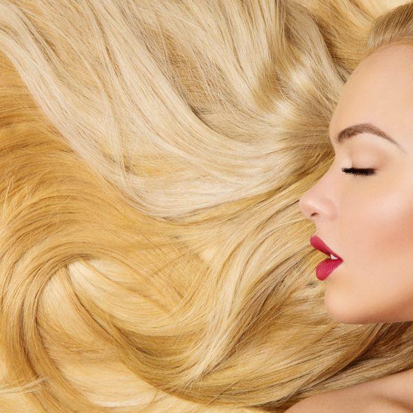 vancouver hair loss treatment