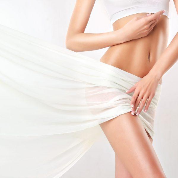 vaginal rejuvenation and women's health